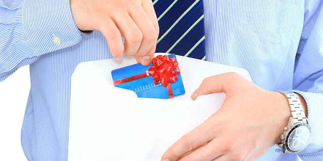 Allgo Gift Card Delivery