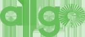 Allgo Logo