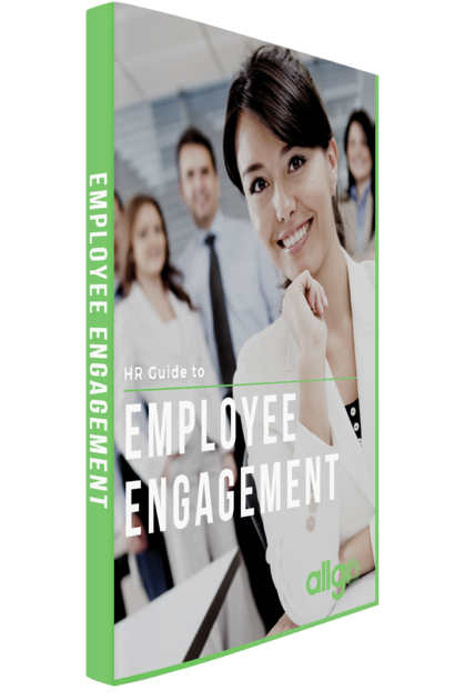 Employee Engagement eBook