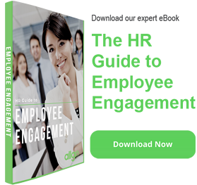 Download eBook:Employee Engagement