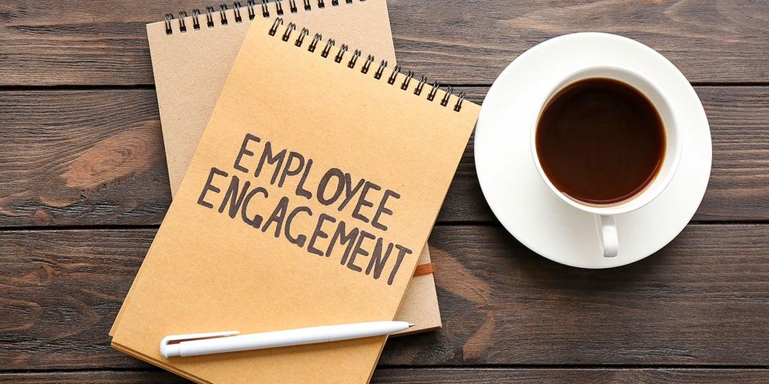 EmployeeEngagement_1200