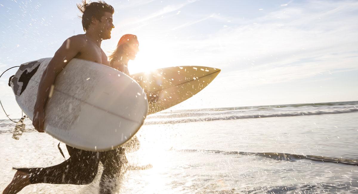 Surfers_1200x650.jpg