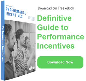 InBlogAd_PerformanceIncentives