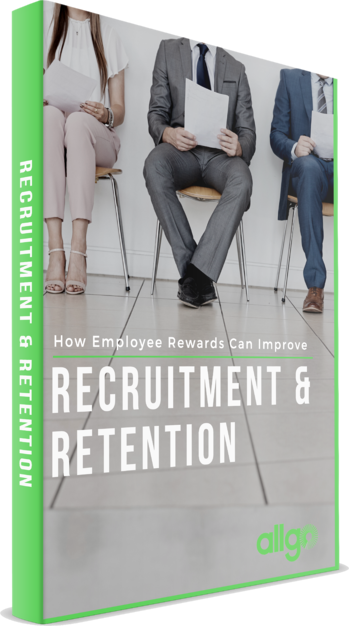 Recruitment&Retention_CoverFinal_Transparent.png