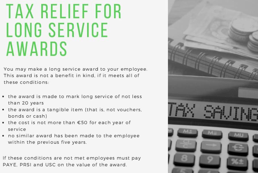 ServiceAwards_TaxRelief