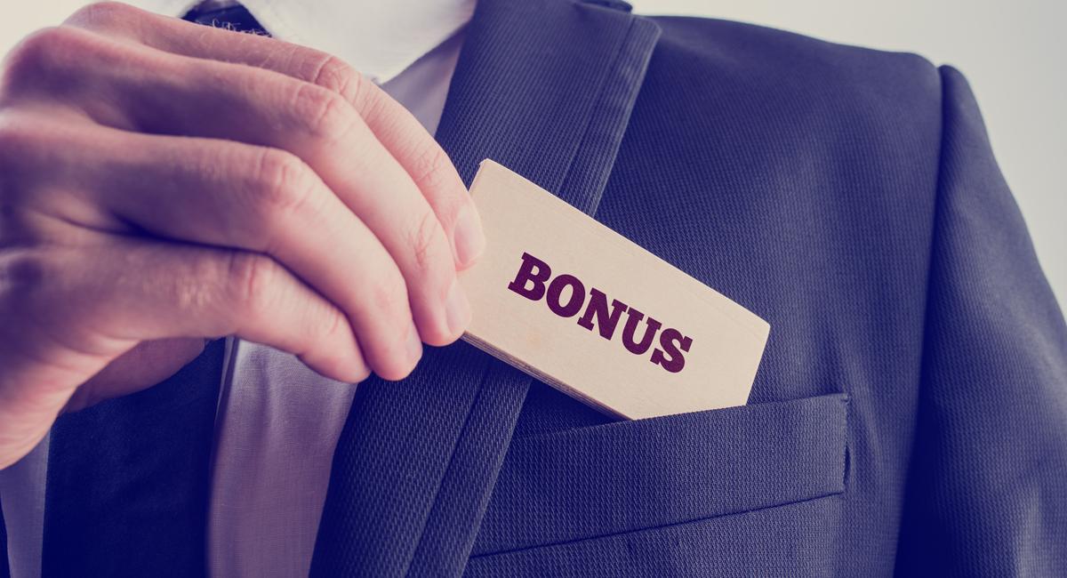 Bonuses_1200x650