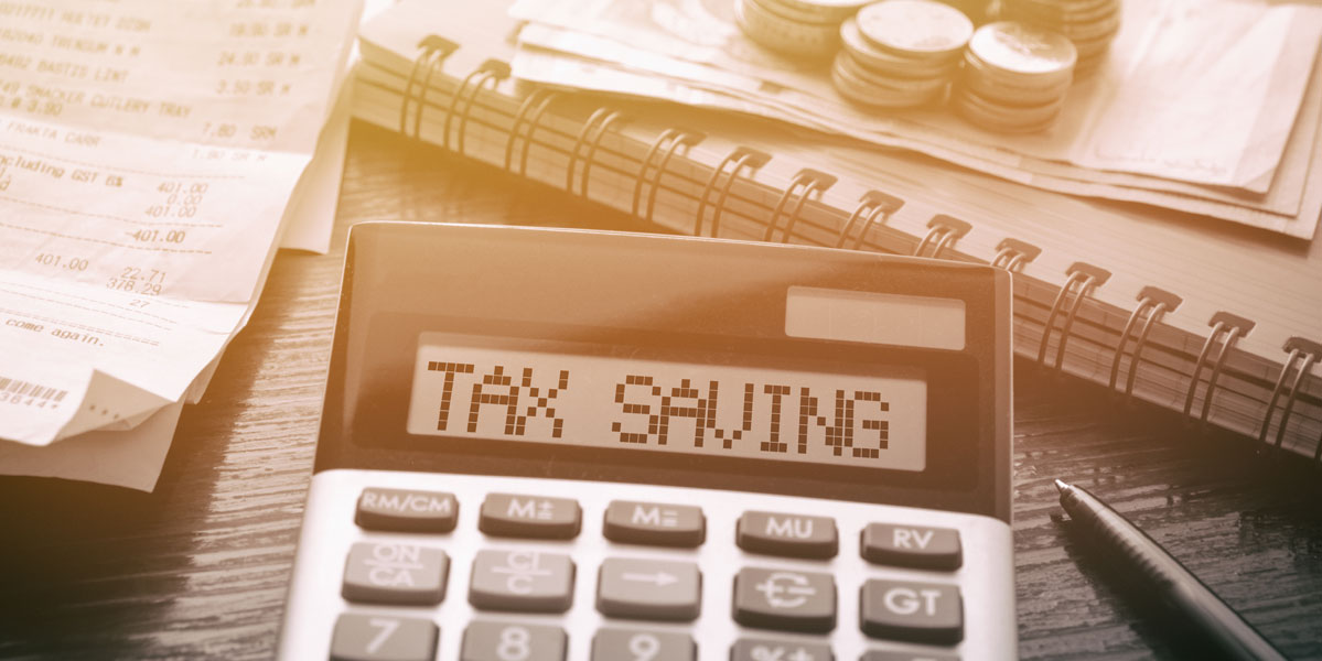 TaxSaving_1200x600